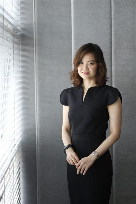 กองทุนบัวหลวงประเมินเศรษฐกิจไทยปี 2564 ยังมีหวังฟื้นตัว 3 ...