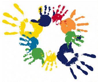 child care child care clip art clipart best