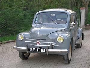 4cv Renault 1949 A Vendre : restauration d 39 une 4cv renault page 6 restaurations anciennes forum collections ~ Medecine-chirurgie-esthetiques.com Avis de Voitures