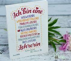 überraschungsgeschenk Für Freundin : abschiedsgeschenk kindergarten holzbrett diy julie pinterest vorschule ~ Orissabook.com Haus und Dekorationen
