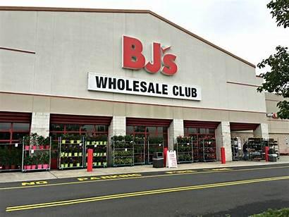Wholesale Club Bj Bjs Save Warehouse