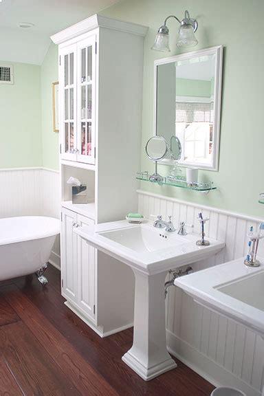 Vintage Bathrooms Designs by Vintage Bathrooms Designs Remodeling Htrenovations