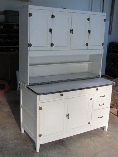 Gun Cabinet For Sale   WoodWorking Projects & Plans