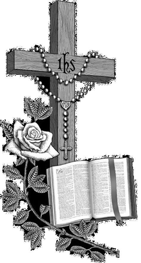 Gravestones | Cemetery Memorials | Headstones and Monuments