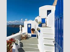 Santorini Villas Oia Casa Sofia House Oia Santorini Greece