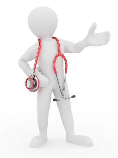 clipart medico medico medicina animated clipart clip y illustration