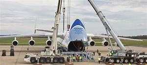 Seefracht Berechnen : internationaler luftfracht charter service sea air transport service ~ Themetempest.com Abrechnung