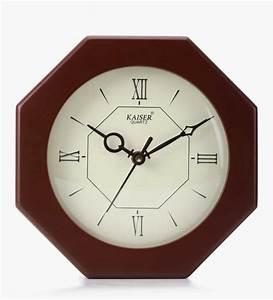 Kaiser, Wooden, Fancy, Clock, By, Kaiser, Online, -, Wtf, Deals-, Reg, -, Wtf, Deals-, Reg