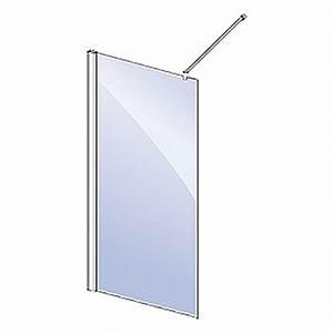 Duschabtrennung Kunststoff Ikea : duschabtrennung duschwand bauhaus ~ Markanthonyermac.com Haus und Dekorationen
