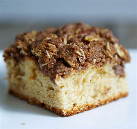 I know my friend vidhya is looking forward to this recipe because of the cardamom. Vanilla Cardamom Coffee Cake
