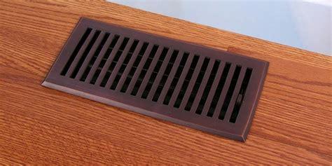 rubbed bronze floor register covers floor registers finest floor registers floor