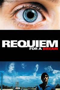Requiem for a Dream | Basil's Films