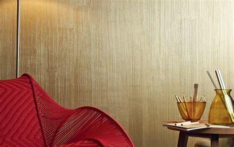 Nuove Pitture Decorative Per Interni by Pitture Decorative Sulle Pareti Di Casa 15 Idee Da Non