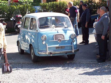 The bold exterior and expressive design features give this. auto e moto anni 50   Mercato auto Italia agosto 2013: vendiamo come 50 anni fa   Motori ...