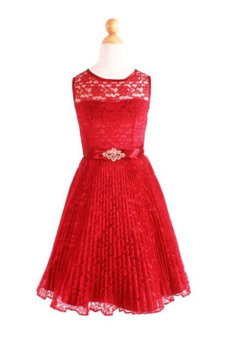 holiday dresses girl sanjonmotel