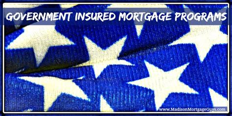 Government Loans In Wisconsin Illinois Minnesota And Florida