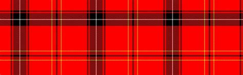 national tartan day celebrated