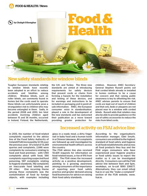 articles cuisine food and health archive page 5 of 21 consumers