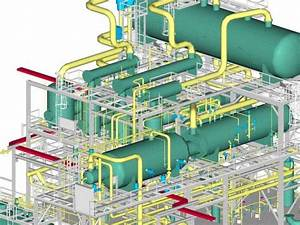 What Is The Best Isometric Piping  U0026 Plant Cad Software