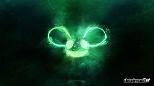 Deadmau5 Wallpaper and Background | 1366x768 | ID:404855