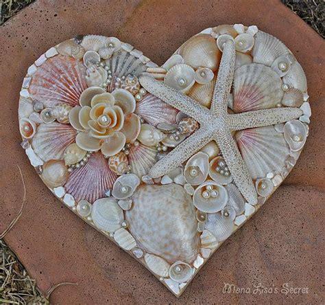 Decorating Ideas Using Seashells by Seashell Wedding Decor Seashell Decoration