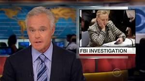 2015-08-05-CBS-EN-HillaryEmailServer1.JPG