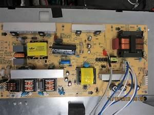 Thomson Tv Circuit Board Diagrams  Schematics  Pdf Service Manuals