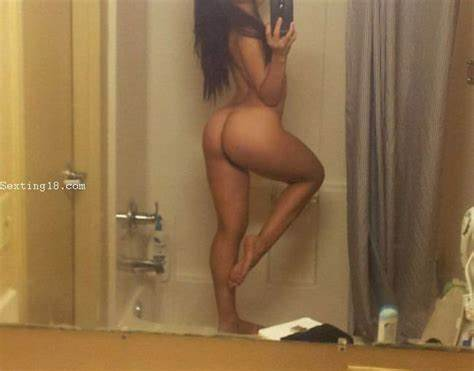 Strict Holes Selfie Teenage Extreme Free Bare Webcam And Sexting Images Of Delicious Baby