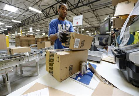amazon india shipping