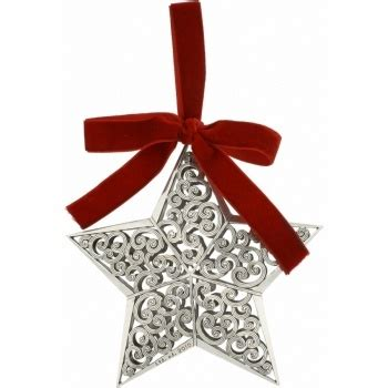 brighton alcazar flake ornament 76 best images about brighton ornaments on soldiers ornament