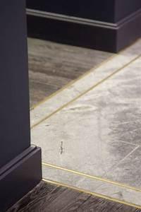 Bodenbelag Auf Fliesen : 126 besten fliesen bodenbel ge bilder auf pinterest badezimmer bodenbelag und fliesen ~ Sanjose-hotels-ca.com Haus und Dekorationen