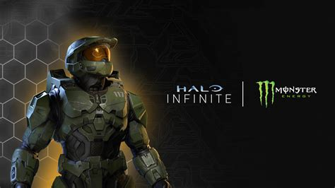 Halo Infinite Reveals New Vehicle Skins And More New Armor