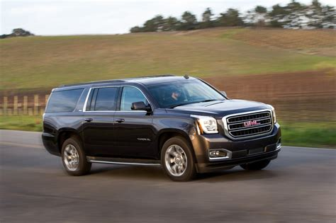 2020 Gmc Jimmy Car And Driver by Gmc 2020 Gmc Jimmy Photos 2020 Gmc Jimmy Price