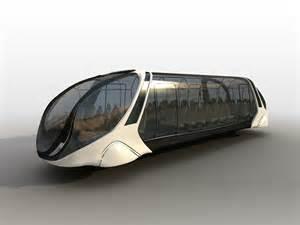 fh design mã nchen my works futuristic