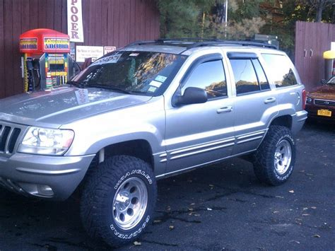 used jeep for sale by owner 1999 jeep grand cherokee sale owner