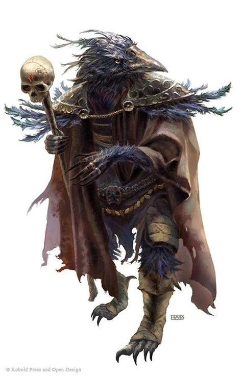 Female Tabaxi Witch | Mungfali