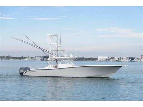 Yellowfin Boats For Sale South Florida by Yellowfin New And Used Boats For Sale