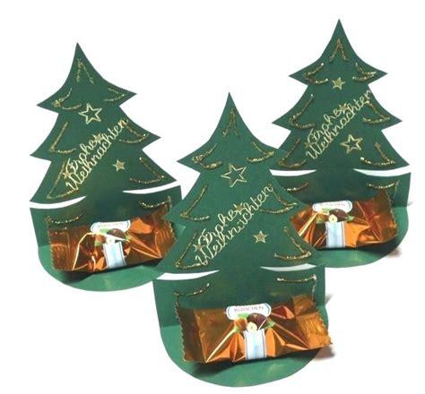 Weihnachtliche Tischdeko Selber Basteln by Weihnachts Tischdeko Basteln