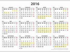 Bilder und Videos suchen kalenderwoche