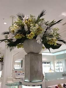 25+ Best Ideas about Hotel Flower Arrangements on ...