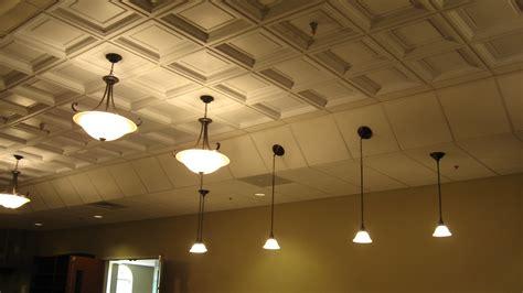 decorative gypsum ceiling uk the sophisticated of decorative ceiling tiles lgilab