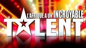 Qui A Gagné Incroyable Talent 2017 : l afrique a un incroyable talent 2017 des guin ens se retrouvent encore en finale ~ Medecine-chirurgie-esthetiques.com Avis de Voitures