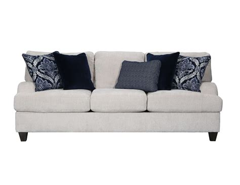 Loveseat Sectional Sofas by Sofa And Loveseat Furniture Outlet