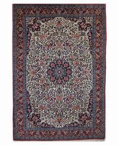 tapis persan bijar 11563 iranian carpet With tapis persan avec canapé convertible haute densité