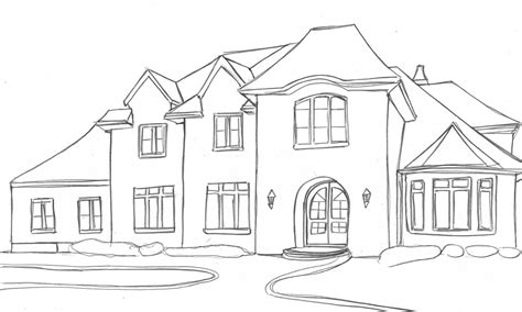 home architect plans image gallery home design drawings