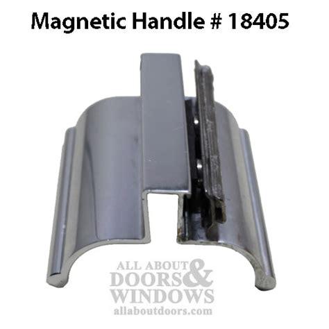 "Magnet, 212"", For 18405 Handle. Epoxy Garage Flooring. Cheap Garage Kits For Sale. Garage Door Pulleys. Raised Panel Cabinet Doors. Adding A Garage. Wall Doggie Door. Outside Car Garage. Garage Door Repair San Mateo"