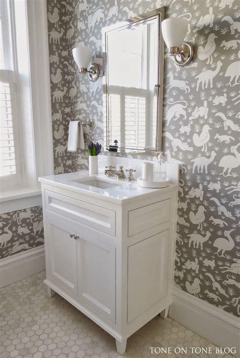 images  bathrooms  pinterest
