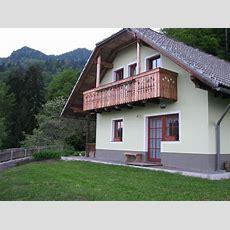 Vaznik Farm House (bled, Slovenië)  Foto's, Reviews En