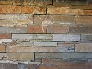 Pierre Parement Extérieur : parement ext rieur pierre naturelle royal dor style stone ~ Melissatoandfro.com Idées de Décoration