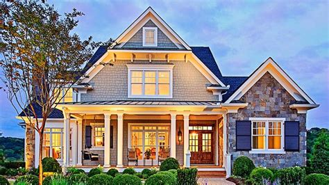 My New Home Home Plan Homepw10826